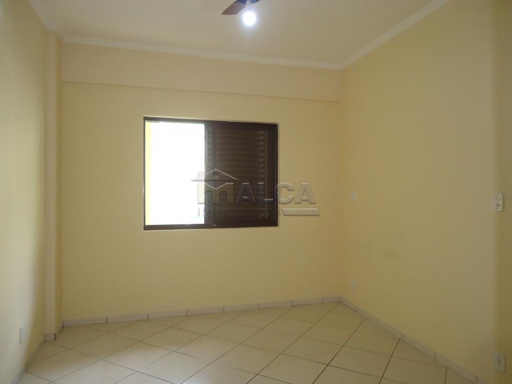 Alugar Apartamentos / Padrão em São José do Rio Pardo apenas R$ 1.500,00 - Foto 28