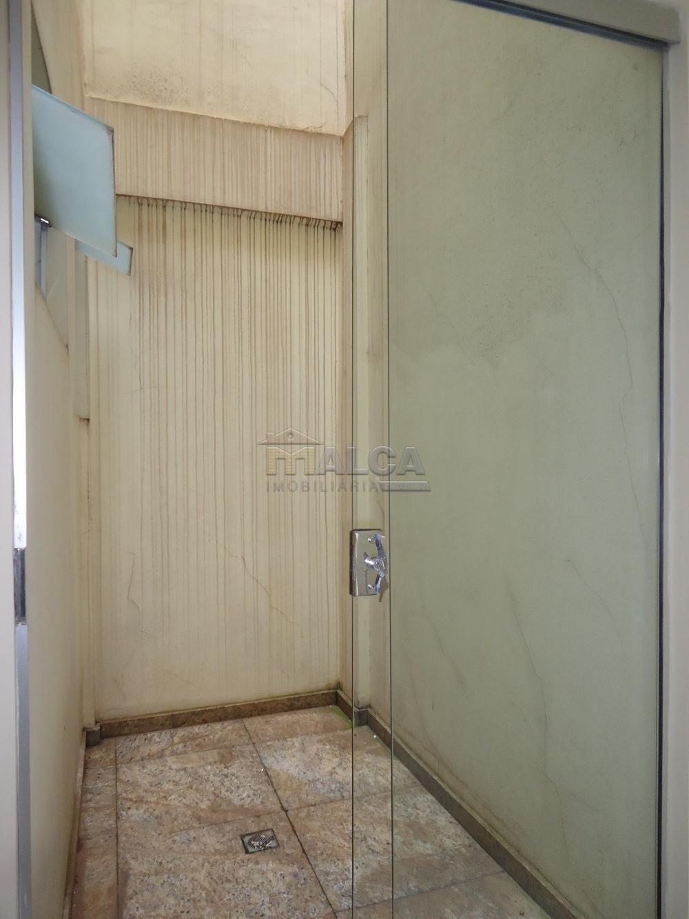 Alugar Apartamentos / Padrão em São José do Rio Pardo apenas R$ 1.500,00 - Foto 30