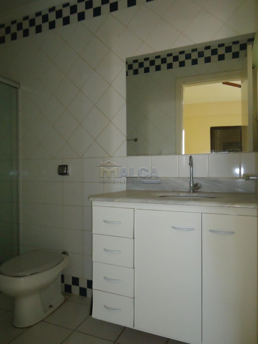Alugar Apartamentos / Padrão em São José do Rio Pardo apenas R$ 1.500,00 - Foto 31