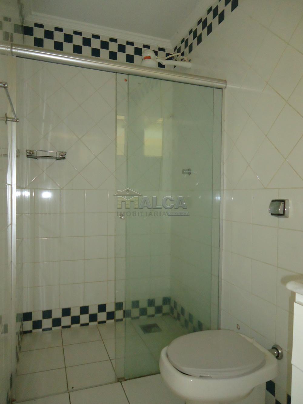 Alugar Apartamentos / Padrão em São José do Rio Pardo apenas R$ 1.500,00 - Foto 32