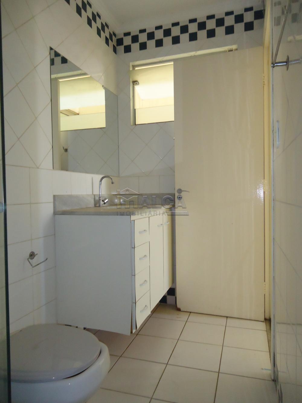 Alugar Apartamentos / Padrão em São José do Rio Pardo apenas R$ 1.500,00 - Foto 33