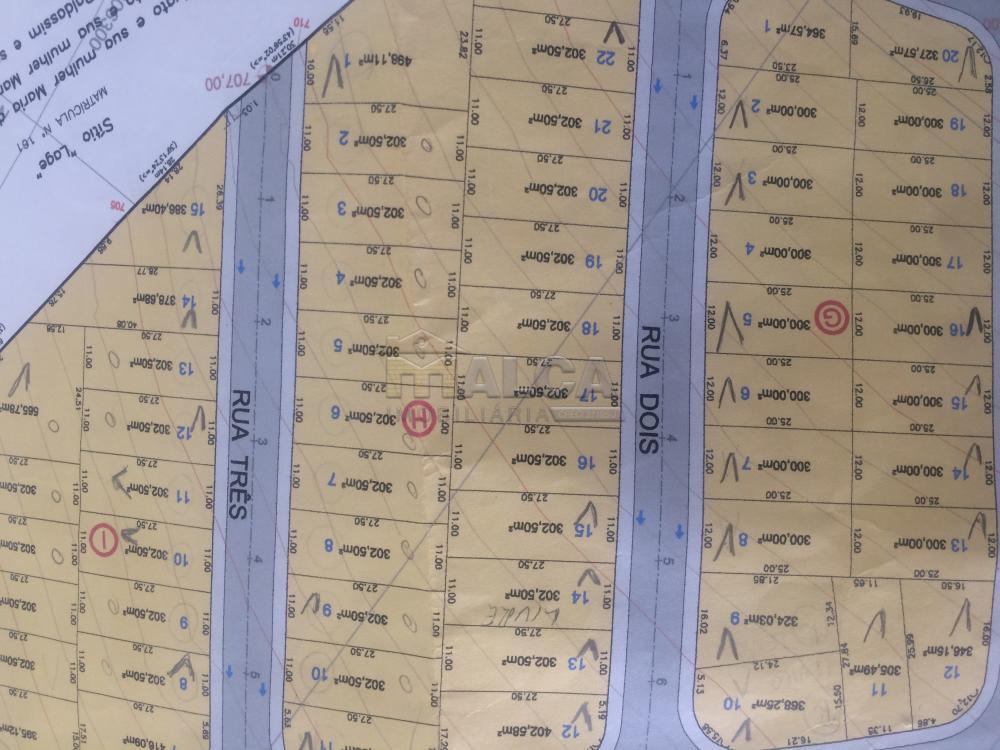 Comprar Terrenos / Padrão em São José do Rio Pardo R$ 106.000,00 - Foto 2