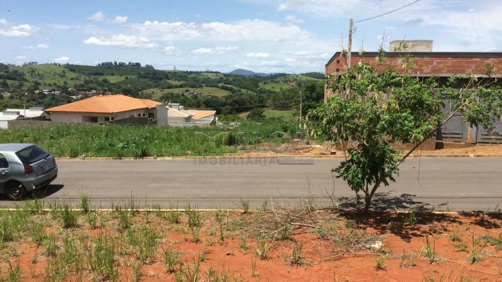 Comprar Terrenos / Padrão em São José do Rio Pardo R$ 106.000,00 - Foto 5