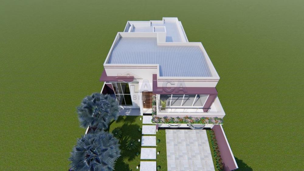 Comprar Casas / Padrão em São José do Rio Pardo apenas R$ 1.000.000,00 - Foto 3