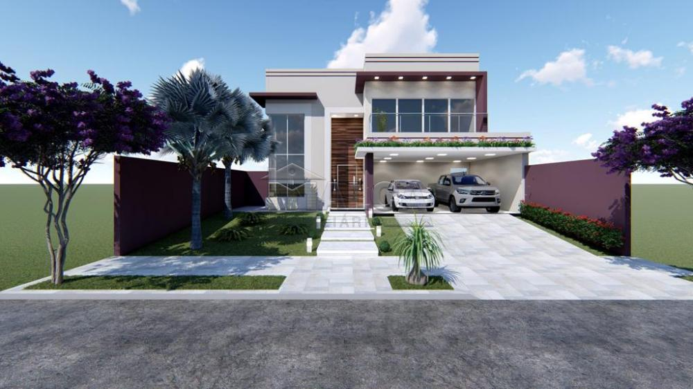Comprar Casas / Padrão em São José do Rio Pardo apenas R$ 1.000.000,00 - Foto 4