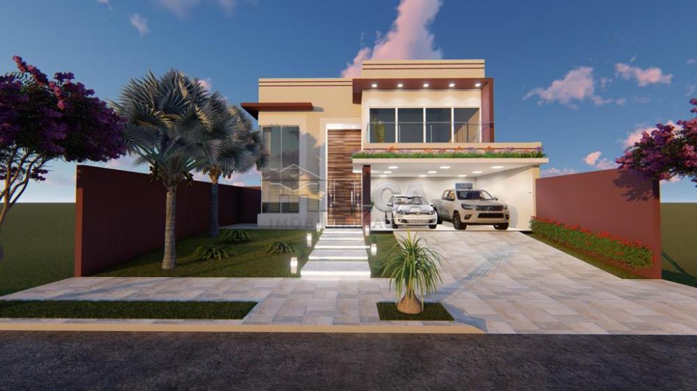 Comprar Casas / Padrão em São José do Rio Pardo apenas R$ 1.000.000,00 - Foto 5