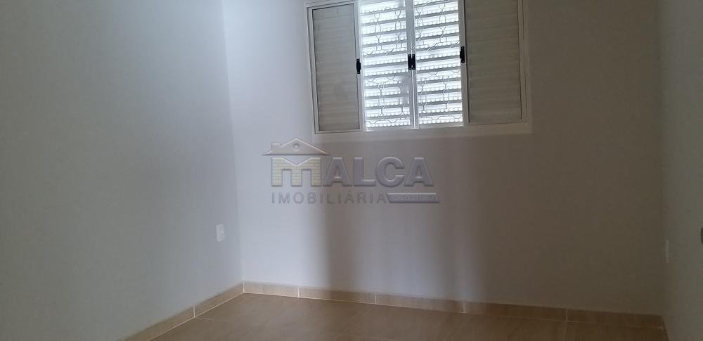 Alugar Casas / Padrão em São José do Rio Pardo apenas R$ 900,00 - Foto 6