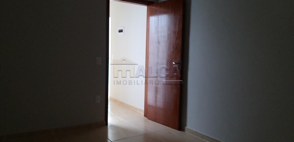 Alugar Casas / Padrão em São José do Rio Pardo apenas R$ 900,00 - Foto 9
