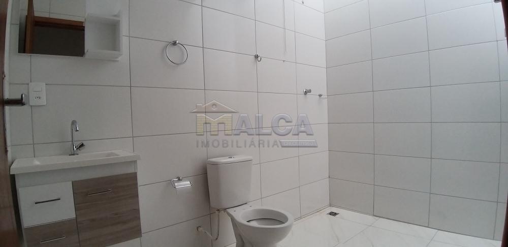 Alugar Casas / Padrão em São José do Rio Pardo apenas R$ 900,00 - Foto 10