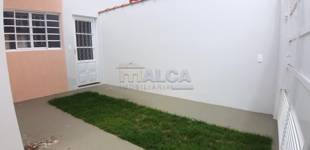 Alugar Casas / Padrão em São José do Rio Pardo apenas R$ 900,00 - Foto 2