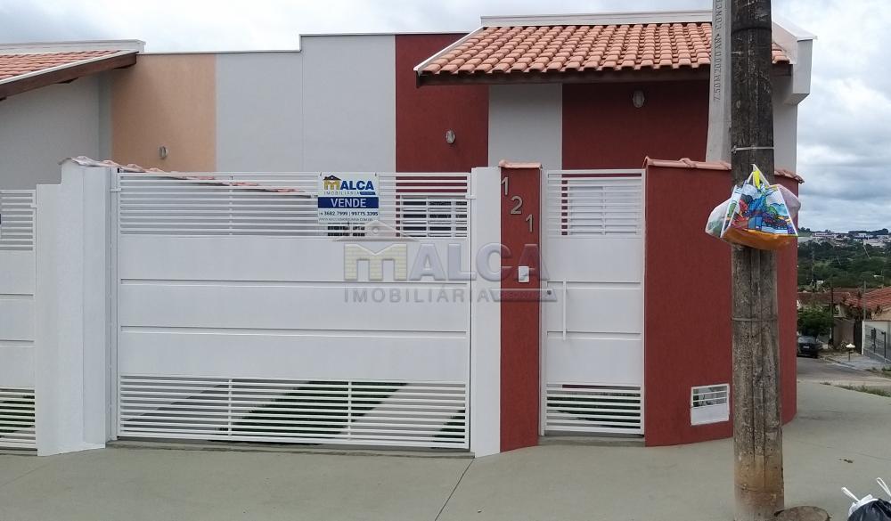 Alugar Casas / Padrão em São José do Rio Pardo apenas R$ 900,00 - Foto 1