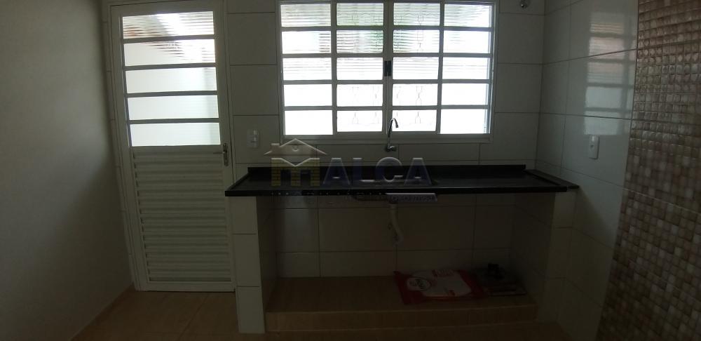 Alugar Casas / Padrão em São José do Rio Pardo apenas R$ 900,00 - Foto 5