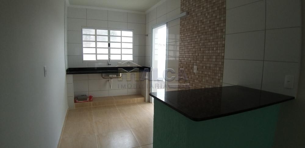 Alugar Casas / Padrão em São José do Rio Pardo apenas R$ 900,00 - Foto 4