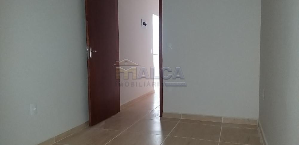 Alugar Casas / Padrão em São José do Rio Pardo apenas R$ 900,00 - Foto 8