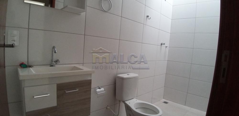 Alugar Casas / Padrão em São José do Rio Pardo apenas R$ 900,00 - Foto 11