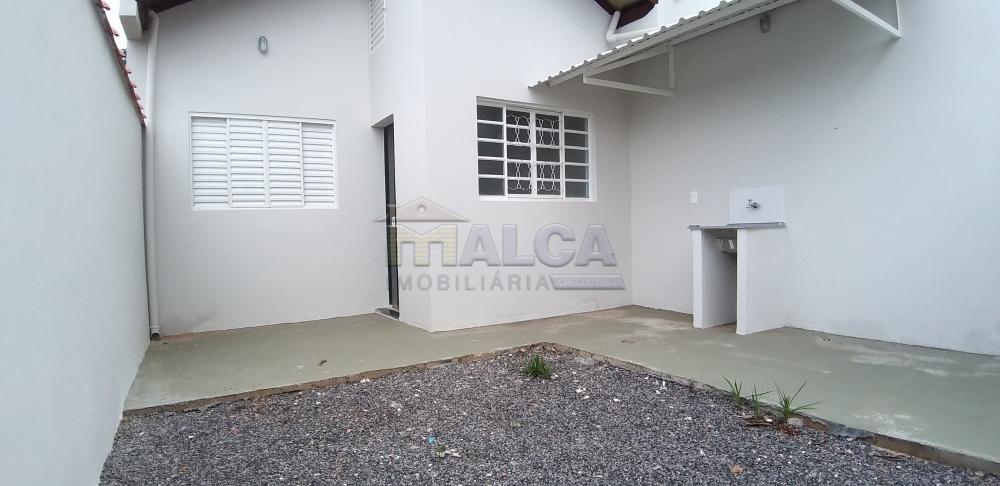 Alugar Casas / Padrão em São José do Rio Pardo apenas R$ 900,00 - Foto 13