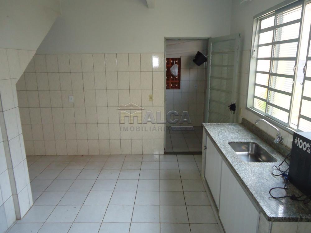 Alugar Casas / Padrão em São José do Rio Pardo apenas R$ 670,00 - Foto 4