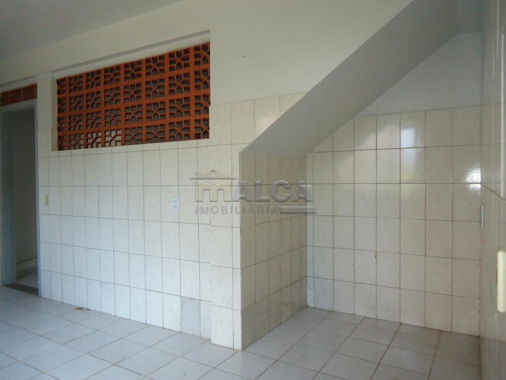 Alugar Casas / Padrão em São José do Rio Pardo apenas R$ 670,00 - Foto 8