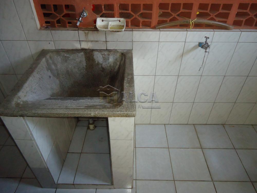 Alugar Casas / Padrão em São José do Rio Pardo apenas R$ 670,00 - Foto 10