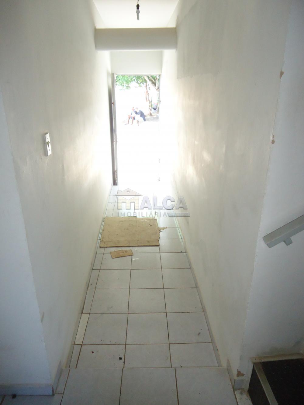 Alugar Casas / Padrão em São José do Rio Pardo apenas R$ 670,00 - Foto 13