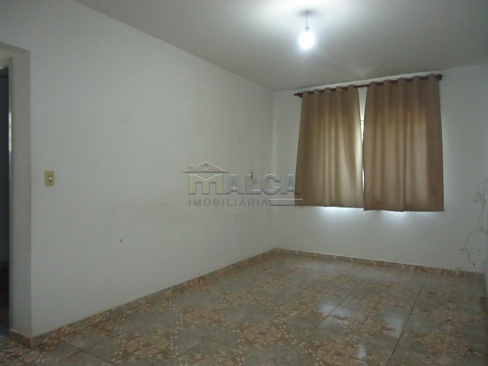 Alugar Casas / Padrão em São José do Rio Pardo apenas R$ 670,00 - Foto 18