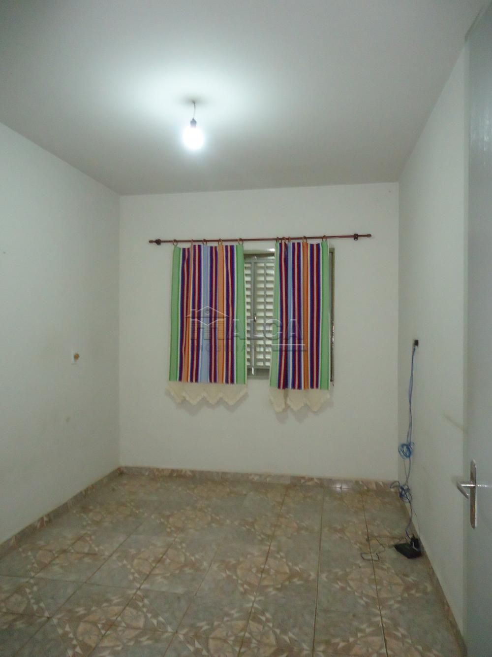 Alugar Casas / Padrão em São José do Rio Pardo apenas R$ 670,00 - Foto 21