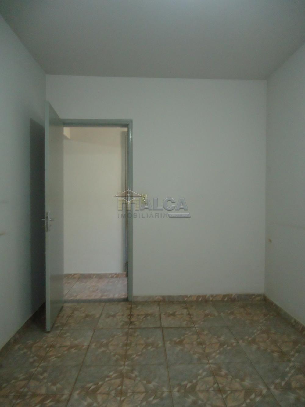 Alugar Casas / Padrão em São José do Rio Pardo apenas R$ 670,00 - Foto 22
