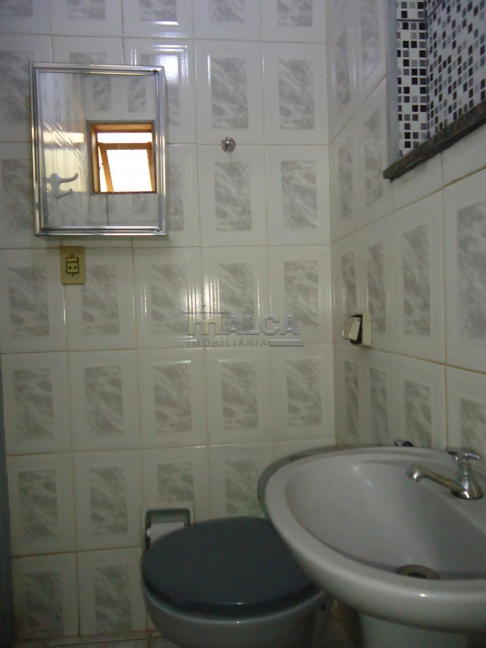 Alugar Casas / Padrão em São José do Rio Pardo apenas R$ 670,00 - Foto 25