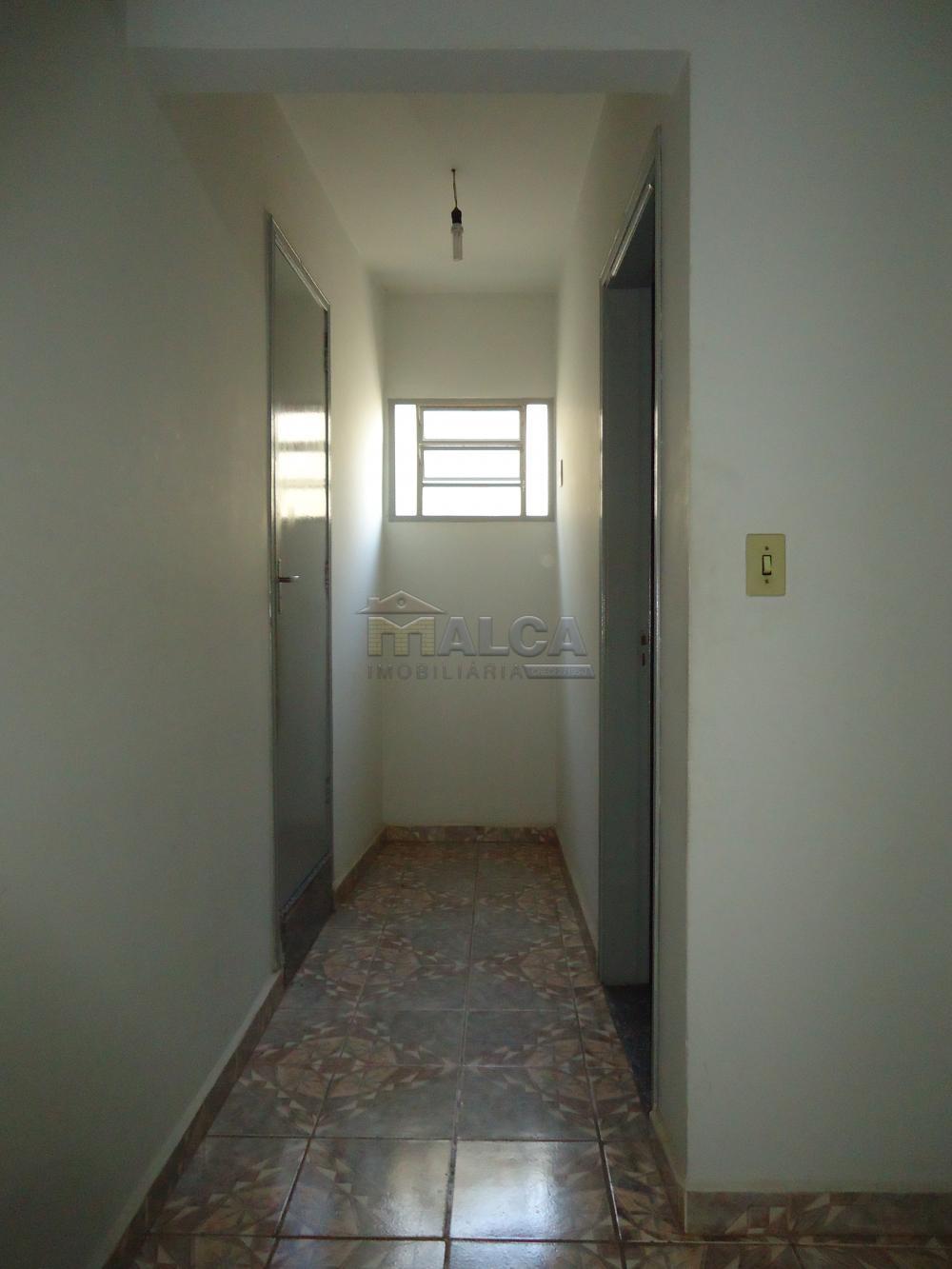 Alugar Casas / Padrão em São José do Rio Pardo apenas R$ 670,00 - Foto 20