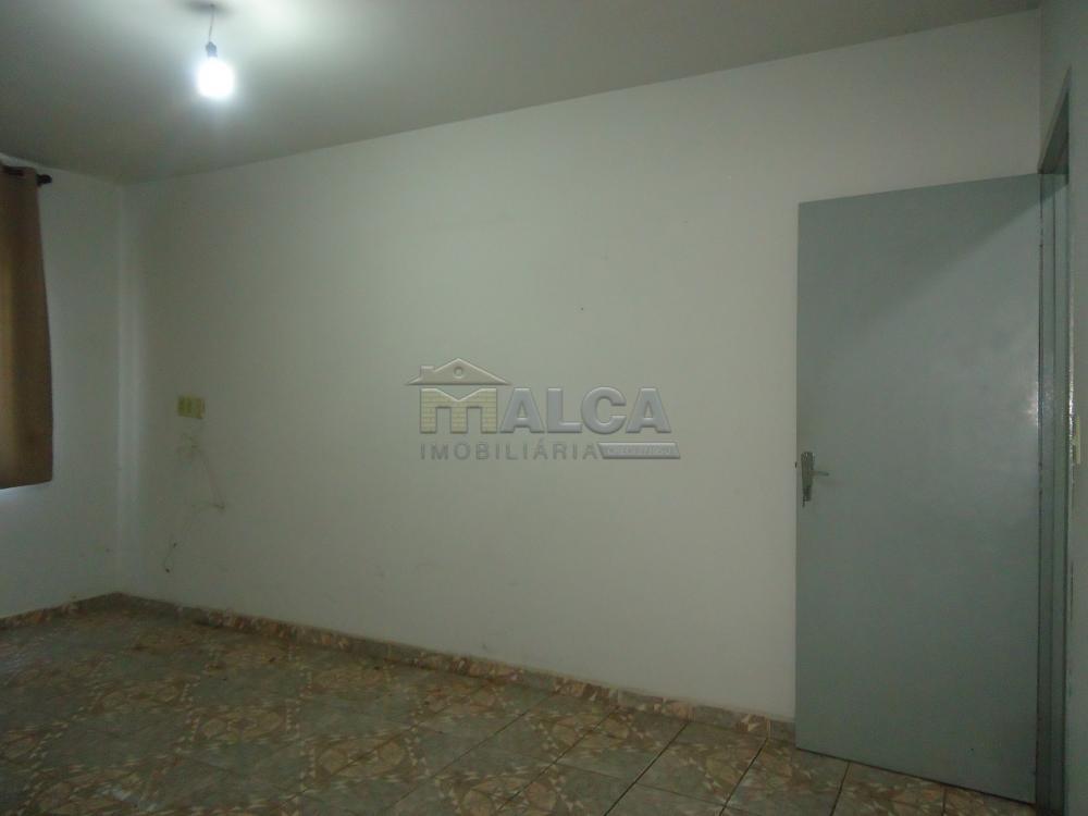 Alugar Casas / Padrão em São José do Rio Pardo apenas R$ 670,00 - Foto 17
