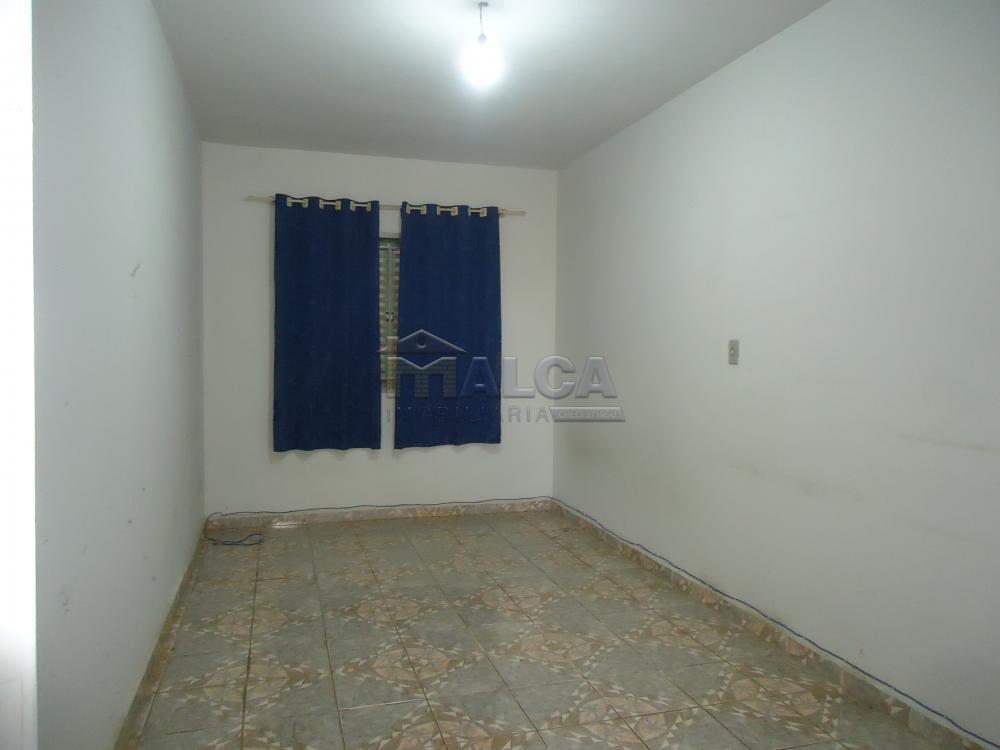Alugar Casas / Padrão em São José do Rio Pardo apenas R$ 670,00 - Foto 27