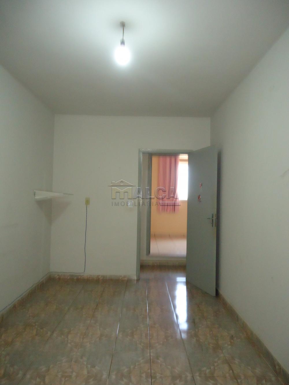 Alugar Casas / Padrão em São José do Rio Pardo apenas R$ 670,00 - Foto 28