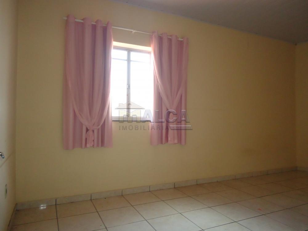 Alugar Casas / Padrão em São José do Rio Pardo apenas R$ 670,00 - Foto 29