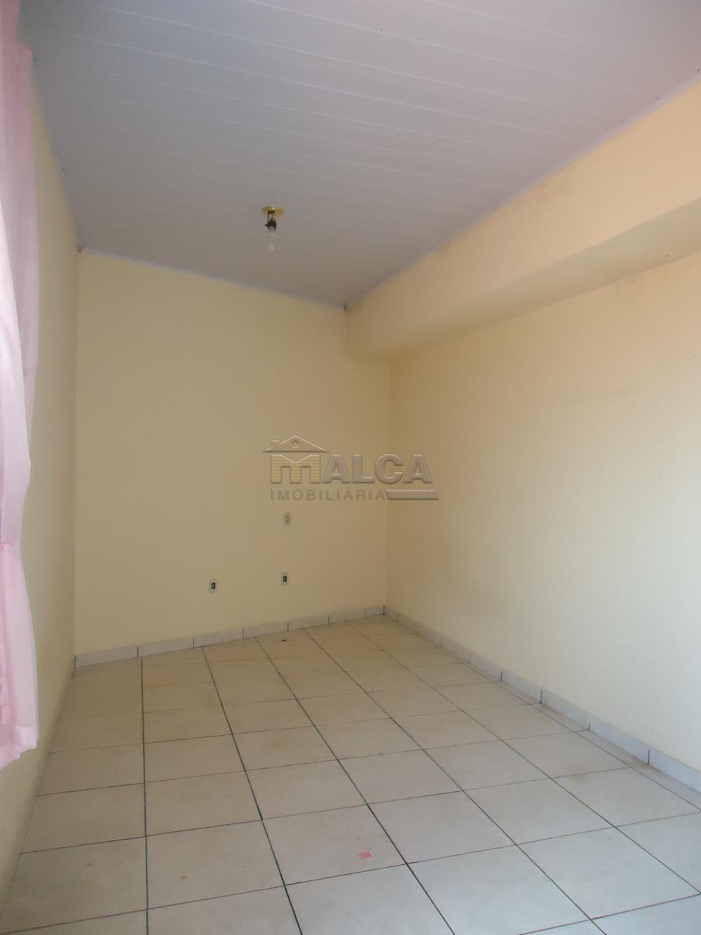 Alugar Casas / Padrão em São José do Rio Pardo apenas R$ 670,00 - Foto 30
