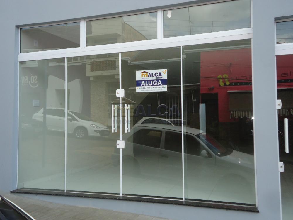 Comprar Comerciais / Salões em São José do Rio Pardo - Foto 2