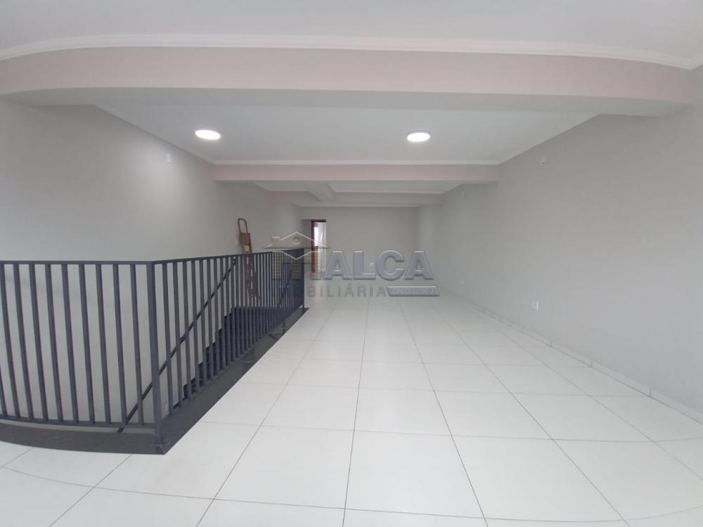Alugar Comerciais / Salões em São José do Rio Pardo apenas R$ 1.500,00 - Foto 5