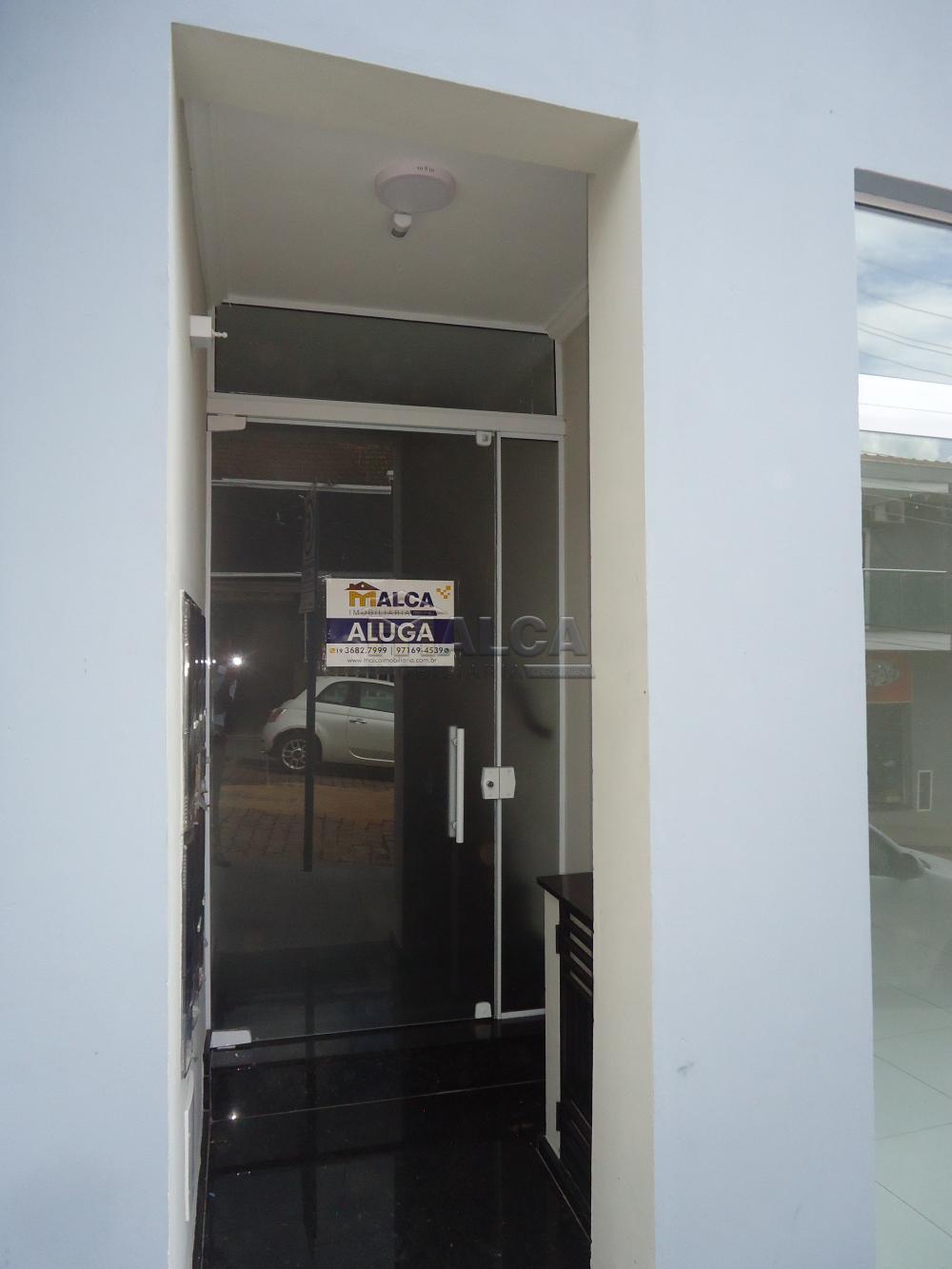 Alugar Comerciais / Salões em São José do Rio Pardo apenas R$ 1.500,00 - Foto 2