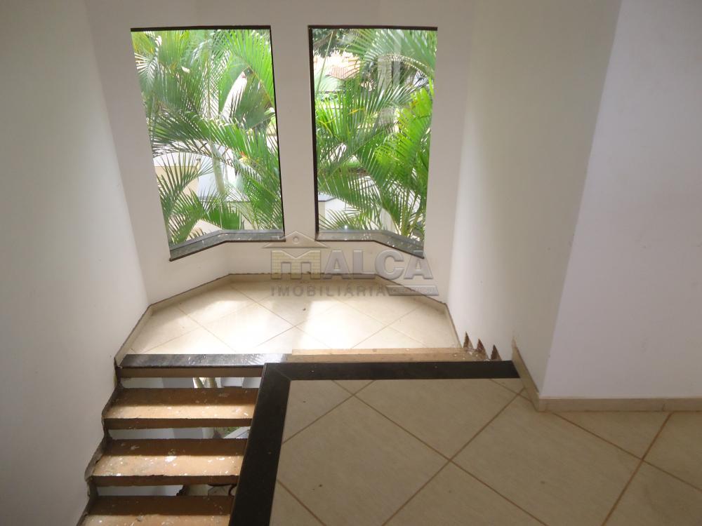 Alugar Comerciais / Salas em São José do Rio Pardo R$ 1.700,00 - Foto 6