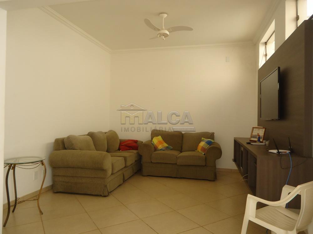 Alugar Comerciais / Salas em São José do Rio Pardo R$ 1.700,00 - Foto 20