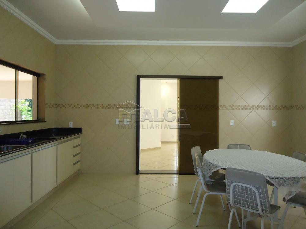 Alugar Comerciais / Salas em São José do Rio Pardo R$ 1.700,00 - Foto 24