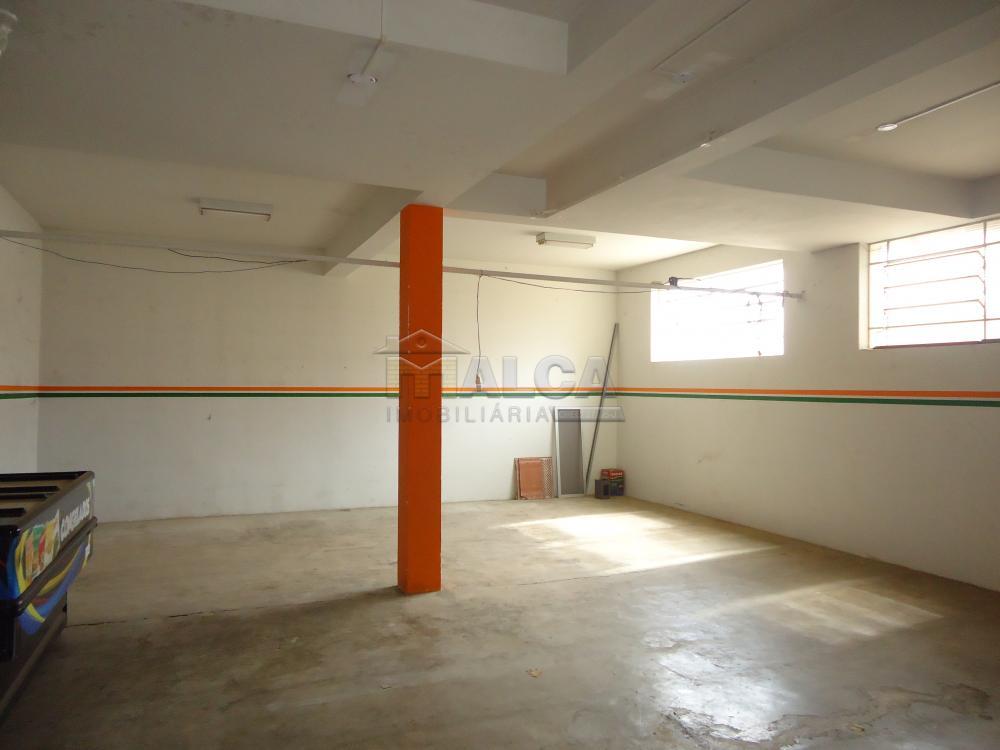 Alugar Comerciais / Salões em São José do Rio Pardo apenas R$ 1.200,00 - Foto 4