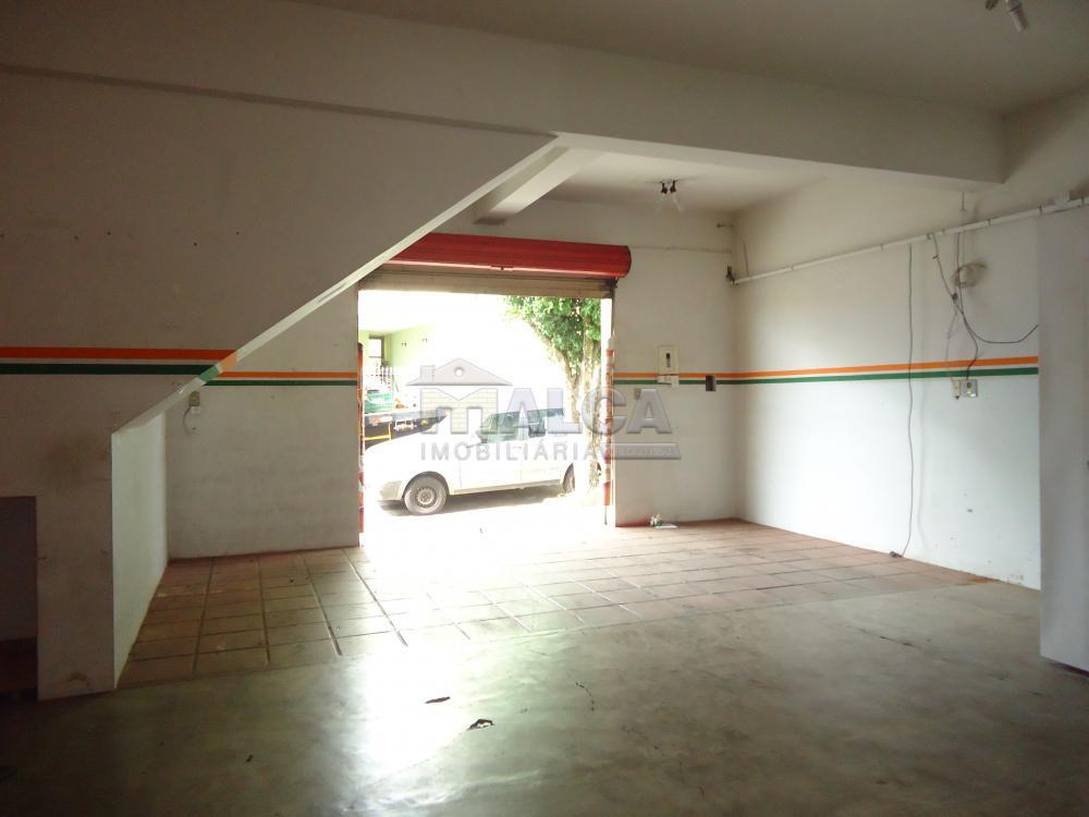 Alugar Comerciais / Salões em São José do Rio Pardo apenas R$ 1.200,00 - Foto 8