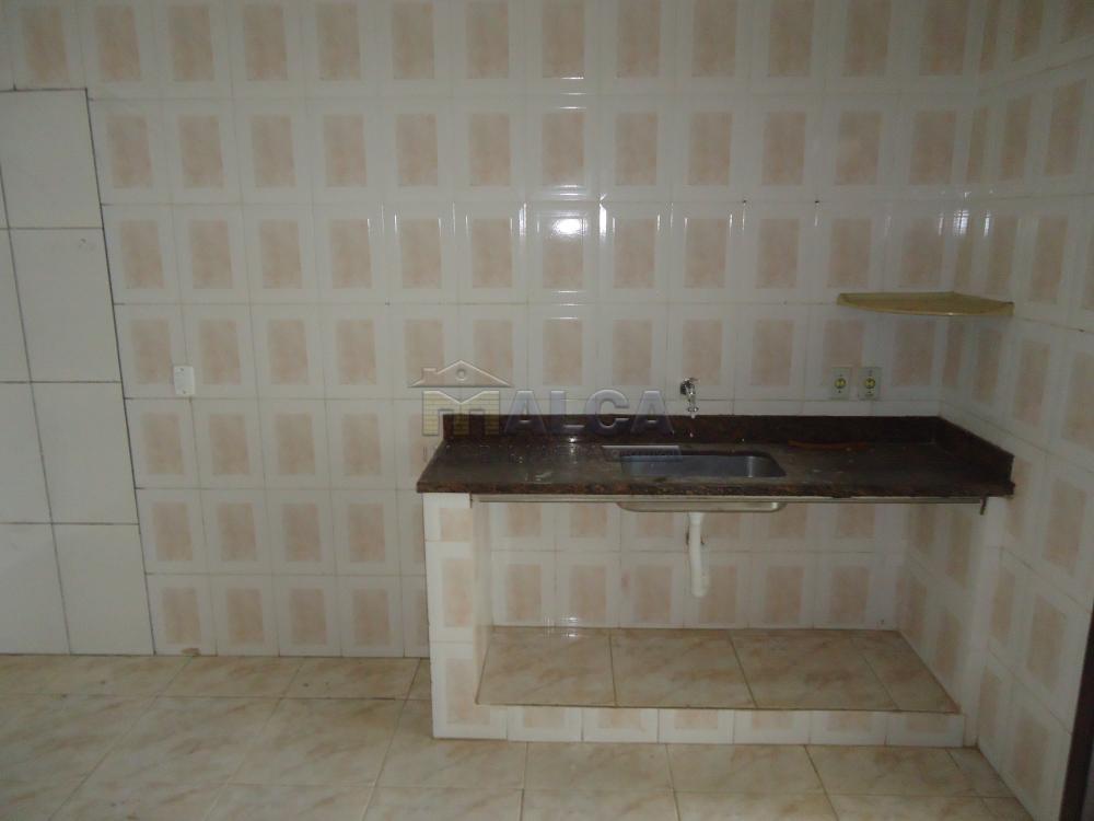 Alugar Comerciais / Salões em São José do Rio Pardo apenas R$ 770,00 - Foto 9
