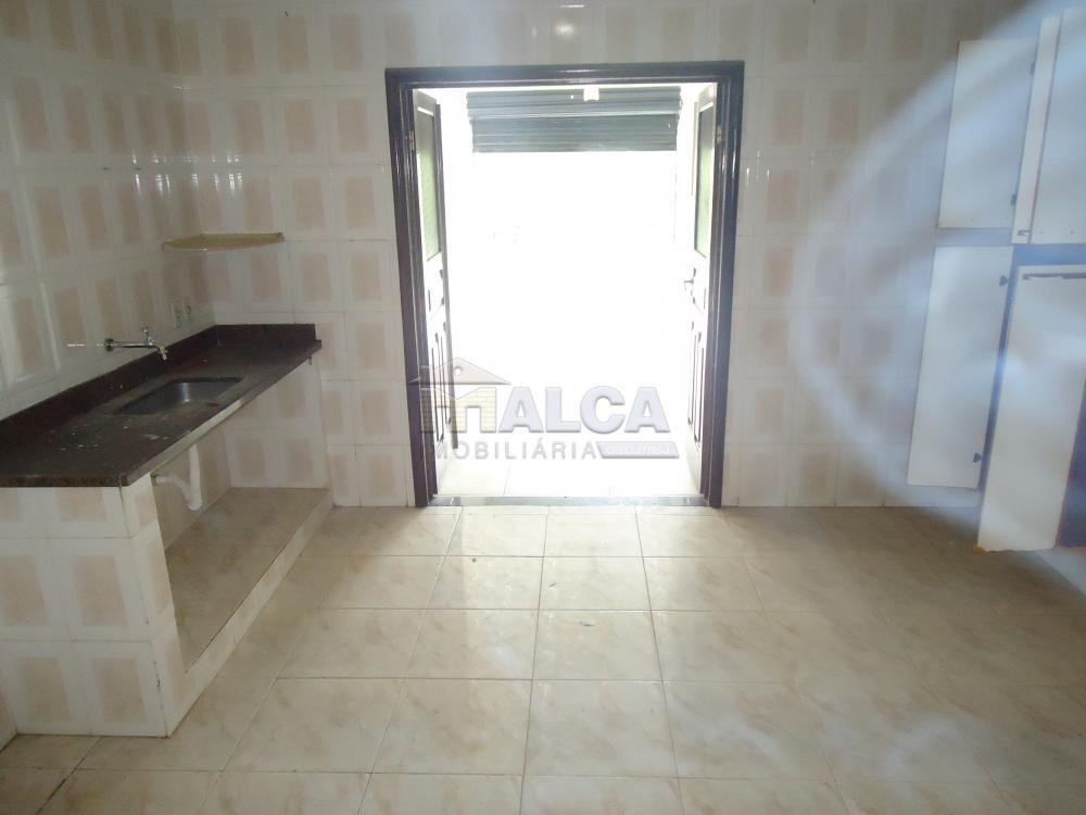 Alugar Comerciais / Salões em São José do Rio Pardo apenas R$ 770,00 - Foto 10