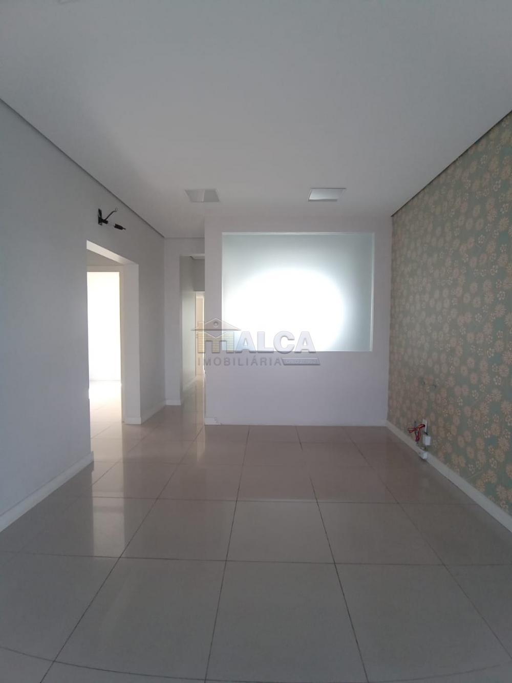 Alugar Comerciais / Salas em São José do Rio Pardo apenas R$ 3.500,00 - Foto 4