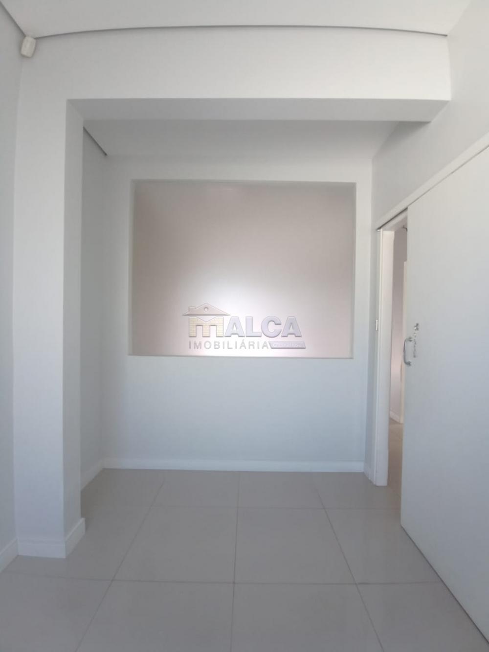 Alugar Comerciais / Salas em São José do Rio Pardo apenas R$ 3.500,00 - Foto 5