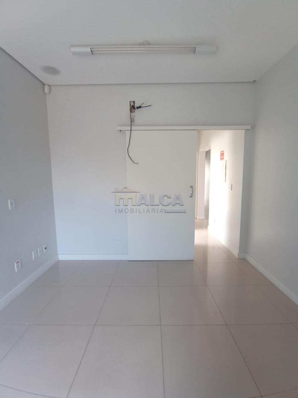 Alugar Comerciais / Salas em São José do Rio Pardo apenas R$ 3.500,00 - Foto 7