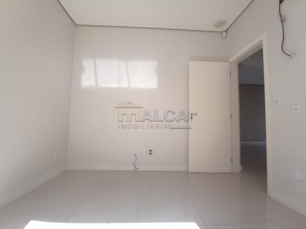 Alugar Comerciais / Salas em São José do Rio Pardo apenas R$ 3.500,00 - Foto 13
