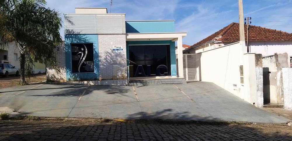 Alugar Comerciais / Salas em São José do Rio Pardo apenas R$ 3.500,00 - Foto 1