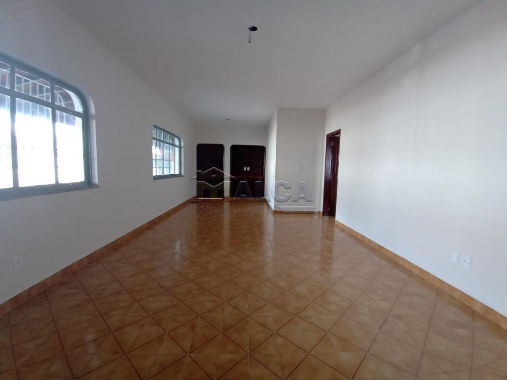 Alugar Casas / Padrão em São José do Rio Pardo apenas R$ 2.500,00 - Foto 5